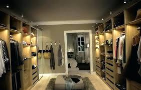 walk in closet designs pictures walk in closet ideas walk closet ideas home small walk in walk in closet designs