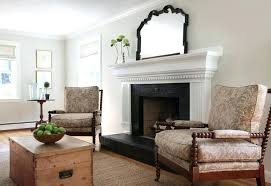 black brick fireplace white fireplace mantle with black brick surround and hearth painting dark brick fireplace black brick fireplace