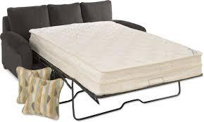 Elegant Lazy Boy Sleeper Sofa 74 With Additional Design Ideas With  Lazy Boy Sleeper Sofa F77