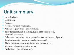 Pediatric Vital Signs Chart Pdf Vital Signs Pediatrics