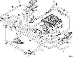 Show product mazda 626 wiring diagram at ww2 ww w freeautoresponder