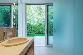 Affordable Bathroom Remodeling New Decoration