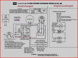 suburban rv furnace wiring diagram ecourbano server info
