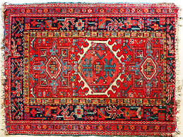 red persian rug carpet red retired rug red persian rug ikea