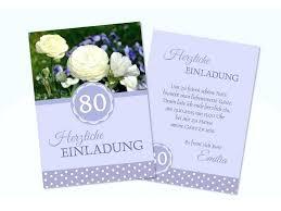 Lustige Sprüche Einladung 80 Geburtstag Lustige Und Originelle