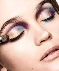 these makeup looks are the total opposite of boring