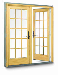 pella french doors. Pella Patio Doors New 400 Series Frenchwood Hinged Outswing French