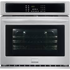 Wall Ovens | Amazon.com