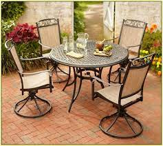 patio chairs replacement parts bay