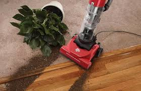 dirt devil ud20015 upright vacuum under 50 dirt devil ud20015 vacuum for hardwood and carpet