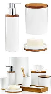 white wooden bathroom furniture. White Wooden Bathroom Furniture W