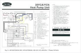 evolution thermostat wiring diagram boiler on slant bryant evolution thermostat wiring diagram boiler on slant bryant instructions ther