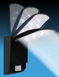 cordless indoor outdoor motion sensor led light. image of: outdoor motion sensor lights design cordless indoor led light