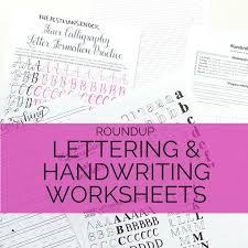 The 25+ best Improve handwriting worksheets ideas on Pinterest ...
