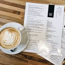 Blockhouse coffee and kitchen (richmond), first cup cafe (fulshear), proud pie (katy) and whiskey cake (katy and friendswood) where to buy the beans: Meet A Mom Aimee Frederick Co Owner Of Blockhouse Coffee Kitchen Katy Moms