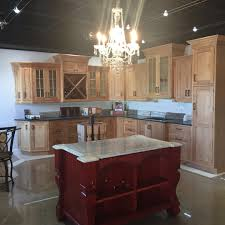Kitchen Furniture Direct Direct Cabinetry Home