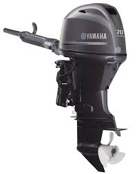 outboard 4 stroke f70 yamaha 70 hp boat and accessories parts lightbox moreview · lightbox moreview