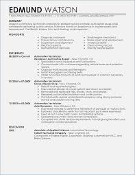 supply technician resume sample central supply technician resume sample globish me
