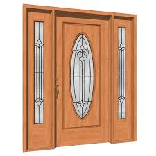 lovely house door texture with beautiful front u with decor front house door texture62 texture