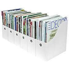 Bankers Box Magazine Holders 100%OFF Bankers Box StorFile Magazine Holders Letter 100 Pack 39