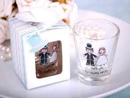 Gambar hasil untuk souvenir pernikahan