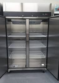 can i use commercial refrigerators freezers in home kitchens
