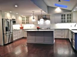 luxury used kitchen cabinets in new york architecture ideas
