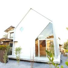 unusual modern home office. Japanese Home Office Design Modern House Exterior With Unusual Door And Window Frame Decor