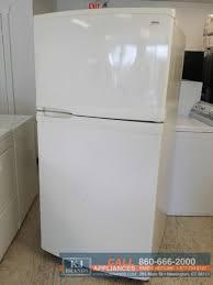 kenmore coldspot. kjbrands - kenmore elite coldspot 22 cu. ft. top freezer refrigerator (bisque) coldspot