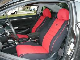 before ing seat covers for your car
