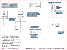 wiring diagram for a thermostat electric baseboard heaters images garage heaters wiring diagram get image