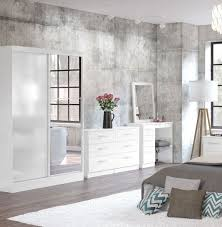 grey and white bedroom furniture. links white high gloss bedroom furniture 89399 grey and