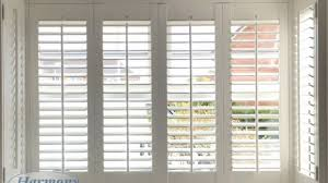 Stylish Vertical Blinds In Wellington  Call 0800 040 800Bay Window Vertical Blinds