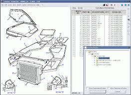 gmc w3500 wiring diagram gmc automotive wiring diagrams komatsu 1341 gmc w wiring diagram komatsu 1341