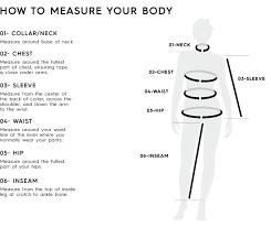Swimsuit Top Size Chart Seas The Day Bandeau Bikini Top