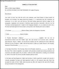 10+ Agreement Of Intent Sample | Acedjandkaraokeservice.com