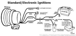 equus pro tach wiring diagram michaelhannan co equus pro racing tach wiring diagram at Pro Racing Tach Wiring Diagram