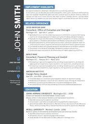 Research Portfolio Template Professional Portfolio Template Word Design Pattern C Career