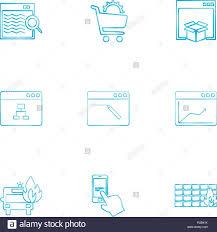Dropbox Chart Cart Dropbox Windows Ui Layout Web User Interface