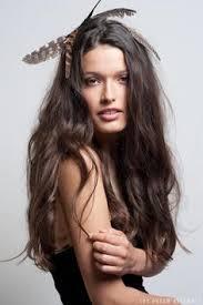 makeup hair zoe karlis melbourne makeup artist zoekarlismakeup au