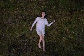 Thelma (2017) | Film dell'orrore, Migliori film horror, Trier
