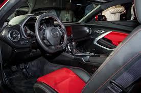 chevy camaro 2016 interior. Simple Interior Show More On Chevy Camaro 2016 Interior