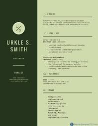 Functional Resumes Examples Great Functional Resume Examples Resume Examples 24 17