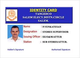 Pvc Id Mumbai Manufacturer Cards - India Identity