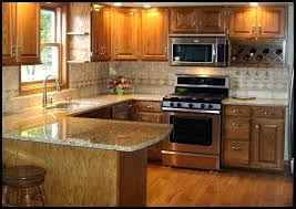 refacing kitchen cabinets cost frightening cost to reface kitchen cabinets of refacing for inspirations 9 how refacing kitchen cabinets cost