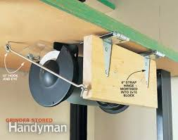 wall mount bench grinder stand. small workshop storage solutions wall mount bench grinder stand