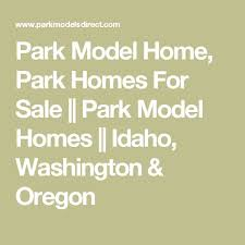 Small Picture Best 25 Idaho homes for sale ideas on Pinterest Michigan homes