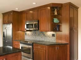 Corner Upper Cabinet Corner Upper Kitchen Cabinet Buslineus