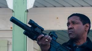 The Equalizer 2 - Senza perdono: cast e trama del film su Netflix