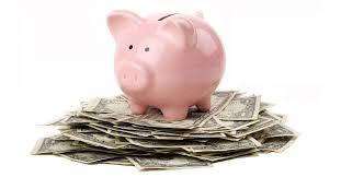 Депозиты в Кыргызстане самые надежные инвестиции Статьи о  Депозиты в Кыргызстане самые надежные инвестиции Статьи о депозитах